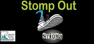Stomp Out Stigma Billboard Oct-2013